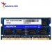 ADATA-Premier-Series-DDR3-4GB-1600MHz-Laptop-RAM