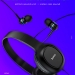 hoco-Headphones-W24-Enlighten-wired-with-mic-set-with-earphones-Blue-Color