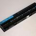 Dell-Latitude-e6120-e6220-e6230-e6320-e6330-e6430s-Battery
