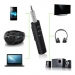 Bluetooth-Receiver-car-Phone-in-BD