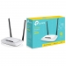 TP-Link-TL-WR841N-300Mbps-Wireless-Router