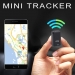 Mini-GPS-Tracker-GPRS-GPS-Locator-Voice-Monitor-with-Recording-Track-Map-Location