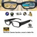 Camera-Eye-wear-Glasses-HD-Camera-Video-with-Voice-Recorder