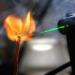 Rechargeable-Burning-Laser-Pointer-Green-Laser-Light