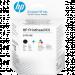HP-Genuine-GT51-GT52-Black-Tri-color-Printer-head-