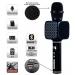 Karaoke-Wireless-Bluetooth-Microphone-Speaker-Best-Quality
