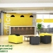Office-Reception-Interior-Design-bd-Dhaka