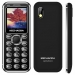 K115-Card-Phone-Dual-Sim-With-Warranty
