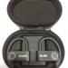 Villaon-True-Wireless-Sport-Earbuds-VB672