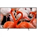 SONY-43-inch-X7500H-4K-ANDROID-VOICE-CONTROL-TV