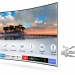65-Samsung-original-UHD-4K-Curved-Smart-TV-MU7350