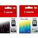 Canon-Combo-Pg-810-XL-and-Cl-811-XL-Ink-Cartridge-Set-