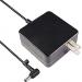 Asus-laptop-Original-Adapter-Small-Pin-237A-