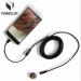 Inspection-Camera-USB-Endoscope-Camera-5-Meter