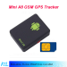 Mini-A8-GSMGPRSGPS-Tracker-SIM-Card-SPG102
