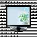 ESONIC-Genuine-ES1701-17-Square-LED-Monitor