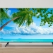 43-inch-SAMSUNG-TU7100-CRYSTAL-UHD-4K-HDR-SMART-TV