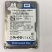 Used-Western-Digital-Blue-320GB-Laptop-Sata-Hard-Disk