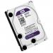 Western-Digital-2TB-Purple-Surveillance-HDD