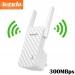 Tenda-A9-Wireless-N300-Universal-Range-Extender