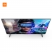 Xiaomi-Mi-4S-43-Inch-4K-HDR-Android-90-LED-TV