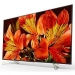 43-inch-sony-bravia-W800F-ANDROID-TV