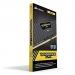 Corsair-Vengeance-LPX-8GB-3200MHz-DDR4-Desktop-RAM