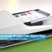 HP-ScanJet-Pro-2500F1-Flatbed-and-Sheet-Fed-Scanner