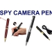 Pen-Camera-Video-with-Voice-Recorder