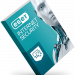 ESET-Internet-Security-One-User-with-Free-T-Shirt