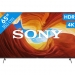 SONY-BRAVIA-65X9000H-ANDROID-VOICE-SEARCH-HDR-4K-TV