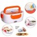Multi-functional-electric-lunch-box