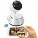 wireless-IP-Security-camera