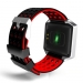 Mocrux-CK12-Smart-Watch-Blood-Pressure-Monitor-water-Proof