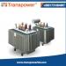 200-KVA-Distribution-Transformer-