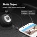 Mini-Camera-V380-Pro-Wifi-Camera
