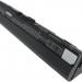 New-Acer-Aspire-V5-121-V5-123-V5-131-V5-171-Laptop-Battery-AL12B32