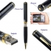 Video-Pen-Camera-32GB-build-in-Memory
