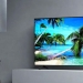 SONY-55-inch-X8000H-4K-ANDROID-VOICE-CONTROL-TV