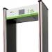 ZKTeco-ZK-D3180S-Walk-Through-18-Zones-Metal-Detector-Archway-Gate-at-Best-Price-in-Bangladesh