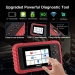 Launch-X431-CRP123X-OBD2-Code-Reader-Car-Scanner-ENG-ABS-SRS-Transmission-Car-Diagnostic-Tool-Free-Update-