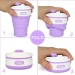 Collapsible-Coffee-Cup-Portable-Silicone-Folding-Cup-Folding-Coffee-Mug