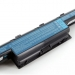 acer-aspire-4741-battary