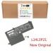 Lenovo-edge-2-1580L14L3P21-BATTERY-ORGINAL