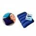 intex-Air-Pillow-inflatable-Balish