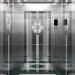 800-Kg-Fuji-Brand-Japan-Origin-Passenger-Lift-Stops-10