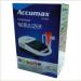 Accumax-Nebulizer