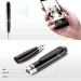 Camera-Pen-Wifi-IP-Camera-HD-Video-with-Voice-Recorder