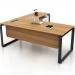 -Manager-desk-bd-Executive-desk-bd-Executive-office-table-images-bd-Office-desk-bd-Office-furniture-bd-MD-003