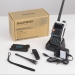 Baofeng-BF-UVB2-Plus-6km-128Channel-Two-Way-Radio-Walkie-Talkie